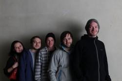 Radio-Woast-Team
