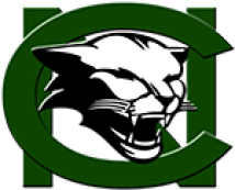Colts Neck High School / Homepage