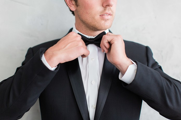 Image result for fixing wedding tux