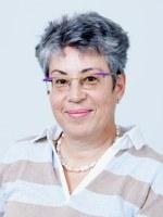 Prof. Dr. Michaela Holdenried — Freiburg Institute for ...