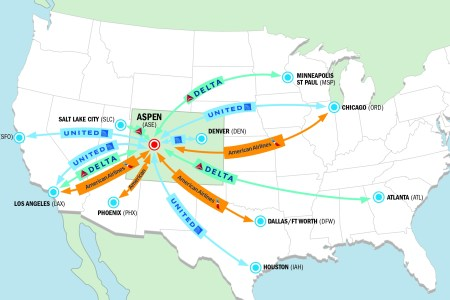 map flights american airlines » Free Wallpaper for MAPS   Full Maps