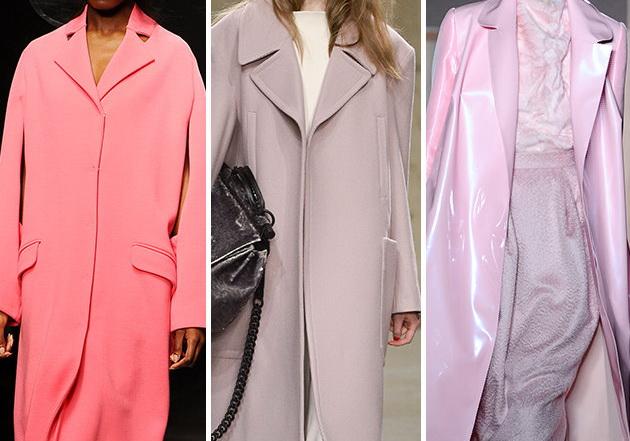 pinkcoats_catwalk