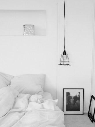 slaapkamer_resize