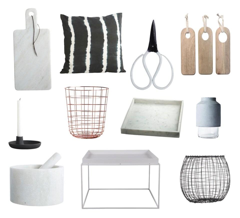 interior_shopping_list