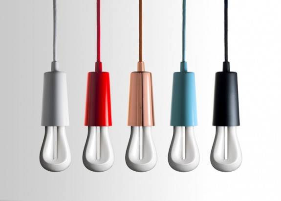 Plumen-002-designer-light-bulb-in-Drop-Cap-Lighting-Pendants-575x410