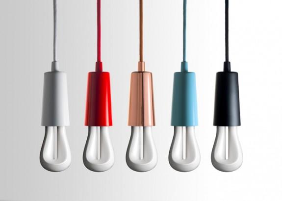 Plumen-002-designer-light-bulb-in-Drop-Cap-Lighting-Pendants-575x410