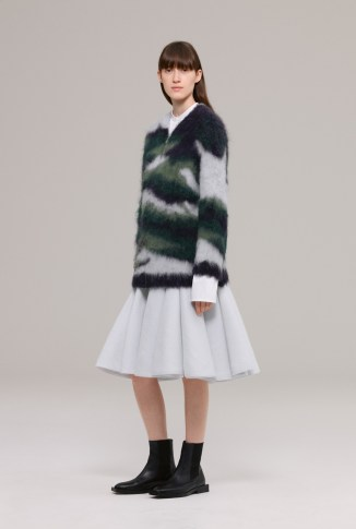 COS_AW15_womens_Look_16