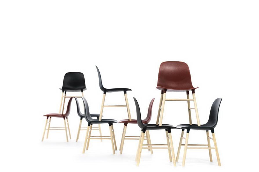 3900_form_chair_miniature_4
