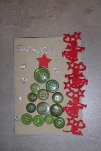 04_DIY Weihnachtskarten von Kindern 6-9J