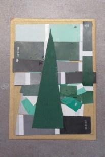 06_DIY Weihnachtskarten von Kindern 6-9J