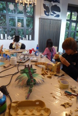 24_Bastel Workshop Kinder Offenbach Rhein Main