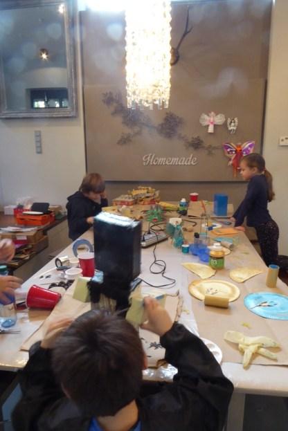 25_Bastel Workshop Kinder Offenbach Rhein Main
