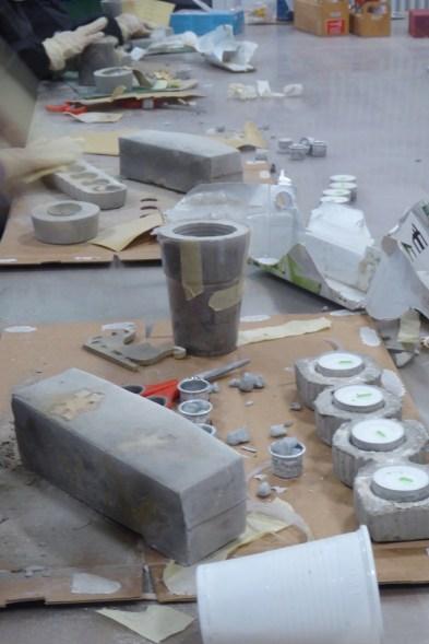 09_FRICKELclub_Erasmus_externe AG_Kinder_Grundschule_Beton_DIY