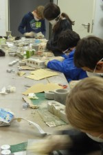 12_FRICKELclub_Erasmus_externe AG_Kinder_Grundschule_Beton_DIY