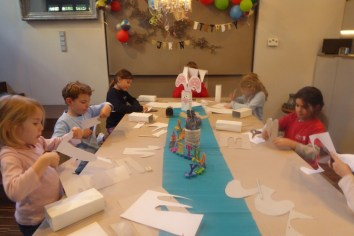 14_Kinder_Geburtstagsbasteln_Event_Ostern_Rhein Main