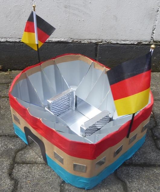 FRICKELclub_EM_Fußball_Snackstadion_Tetra Pak_Kinder_Recycling_basteln_DIY_Offenbach (21)