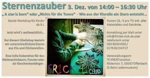 frickelclub_sternenzauber_bastel-workshop_kinder_2016