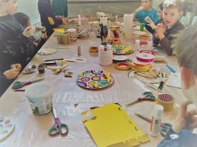 Ach du dickes Ei_FRICKELclub_Ostern_Recycling_DIY_Workshop_Kinder (1)