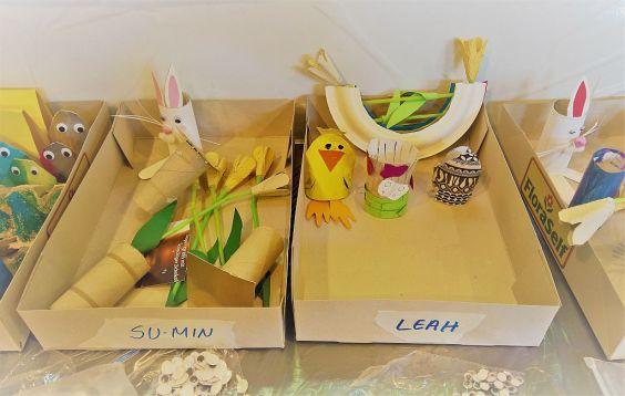 Ach du dickes Ei_FRICKELclub_Ostern_Recycling_DIY_Workshop_Kinder (11)