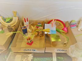 Ach du dickes Ei_FRICKELclub_Ostern_Recycling_DIY_Workshop_Kinder (12)