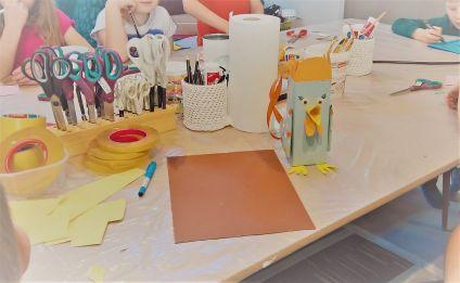Ach du dickes Ei_FRICKELclub_Ostern_Recycling_DIY_Workshop_Kinder (15)