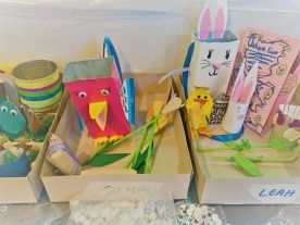 Ach du dickes Ei_FRICKELclub_Ostern_Recycling_DIY_Workshop_Kinder (19)