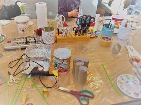 Ach du dickes Ei_FRICKELclub_Ostern_Recycling_DIY_Workshop_Kinder (2)