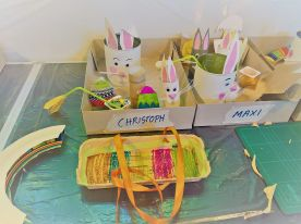 Ach du dickes Ei_FRICKELclub_Ostern_Recycling_DIY_Workshop_Kinder (20)