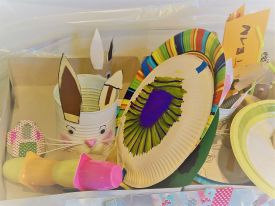 Ach du dickes Ei_FRICKELclub_Ostern_Recycling_DIY_Workshop_Kinder (21)