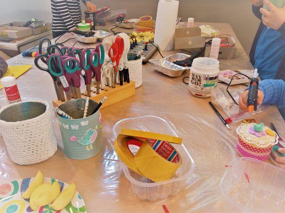 Ach du dickes Ei_FRICKELclub_Ostern_Recycling_DIY_Workshop_Kinder (23)