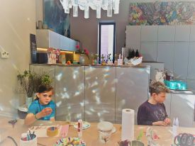 Ach du dickes Ei_FRICKELclub_Ostern_Recycling_DIY_Workshop_Kinder (3)