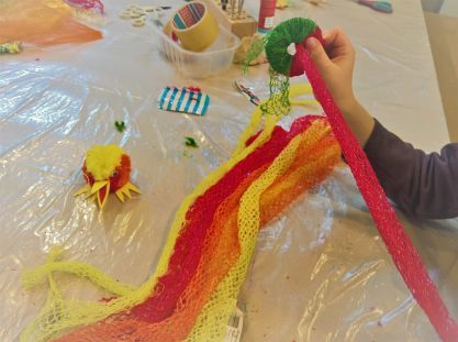 Ach du dickes Ei_FRICKELclub_Ostern_Recycling_DIY_Workshop_Kinder (30)