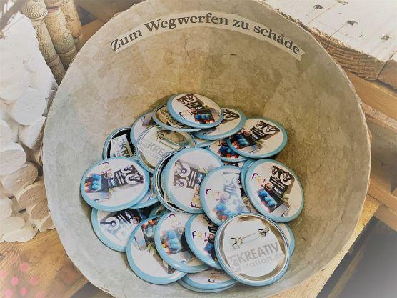 YS KREATIVstation_FRICKELclub_Aussteller_IHK_Jahresempfang_2017 (2)