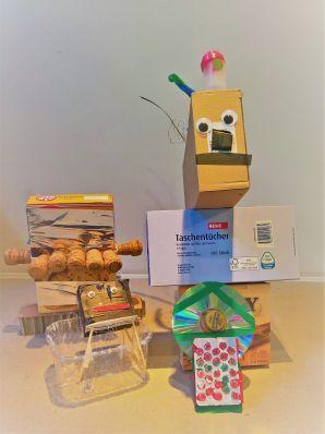 FRICKELclub_Kinder_Geburtstag_Ufos_Roboter_Aliens_Recycling_DIY_Basteln_ (21)