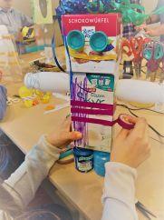 FRICKELclub_Kinder_Geburtstag_Ufos_Roboter_Aliens_Recycling_DIY_Basteln_ (3)