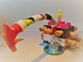 FRICKELclub_Kinder_Geburtstag_Ufos_Roboter_Aliens_Recycling_DIY_Basteln_ (30)