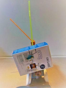 FRICKELclub_Kinder_Geburtstag_Ufos_Roboter_Aliens_Recycling_DIY_Basteln_ (32)