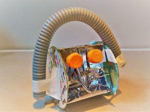 FRICKELclub_Kinder_Geburtstag_Ufos_Roboter_Aliens_Recycling_DIY_Basteln_ (36)