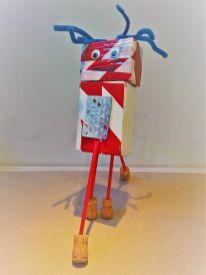 FRICKELclub_Kinder_Geburtstag_Ufos_Roboter_Aliens_Recycling_DIY_Basteln_ (50)