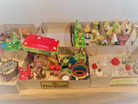FRICKELclub_Herbstzeit_Recycling_Kreativ_Workshop_Verpackungen_Naturmaterialien (37)