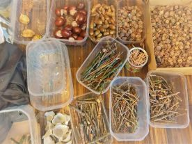 FRICKELclub_Herbstzeit_Recycling_Workshop_Kinder_Bastelaktion (11)