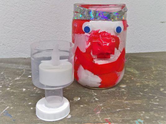 FRICKELclub_Recycling_Basteln_AG_Kinder_Gruneliusschule_Monster_Geheimverstecke_Ergebnisse (4)