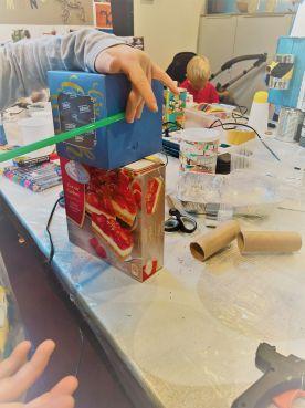 FRICKELclub_Recycling_Geburtstagsbasteln_Kinder_Bastelaktion (12)