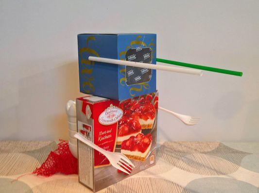 FRICKELclub_Recycling_Geburtstagsbasteln_Kinder_Ninjago_Spinjitzu_Aliens_Roboter_Fahrzeuge (12)
