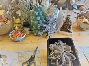 FRICKELclub_Mini_Recycling_Workshop_Sterne_Konfettiwolke (1)