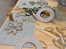 FRICKELclub_Mini_Recycling_Workshop_Sterne_Konfettiwolke (14)