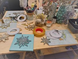 FRICKELclub_Mini_Recycling_Workshop_Sterne_Konfettiwolke (15)