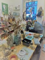 FRICKELclub_Mini_Recycling_Workshop_Sterne_Konfettiwolke (16)