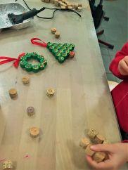 FRICKELclub_Recycling_Basteln_Kinder_Weihnachten (11)