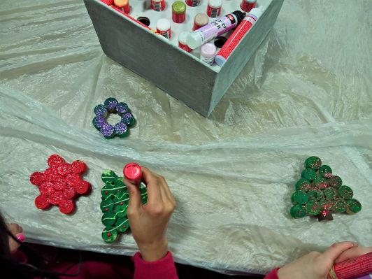FRICKELclub_Recycling_Basteln_Kinder_Weihnachten (26)